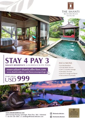 stay pay promo